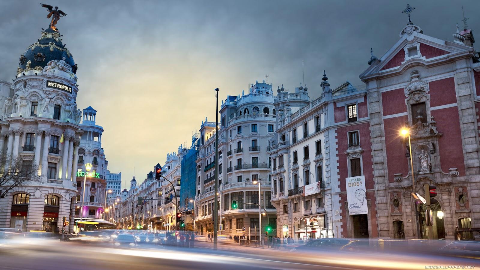 El turismo en España bate todos los récords este verano